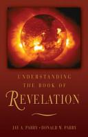 Understanding The Bk Of Revelation