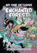 Pdf No One Returns From the Enchanted Forest Telecharger