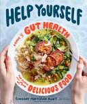 Help Yourself Pdf/ePub eBook