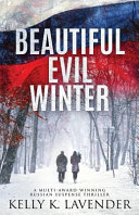 Pdf Beautiful Evil Winter