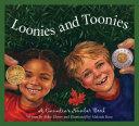Loonies and Toonies [Pdf/ePub] eBook