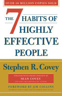 The 7 Habits Of Highly Effective People: Revised and Updated Pdf/ePub eBook