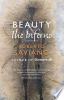 Beauty And The Inferno Book PDF