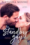 The Standby Guy