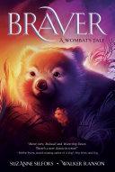 Braver Pdf/ePub eBook