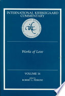 Works of Love Book PDF