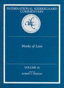 Works of Love Pdf/ePub eBook