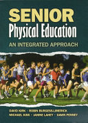 Senior Physical Education