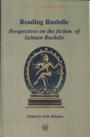 Reading Rushdie