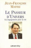 Pdf Le Passeur d'univers Telecharger
