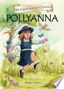 Pollyanna   Om Illustrated Classics