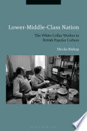 Lower Middle Class Nation