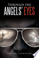 Through the Angels    Eyes Book