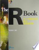 The R Book  : データ解析環境Rの活用事例集