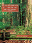 Theory and Practice of Counseling and Psychotherapy   LMS Integrated for MindTap Counseling  1 Term 6 Month Printed Access Card for Coreys Theory and Practice of Counseling and Psychotherapy and Student Manual