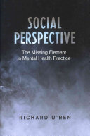 Social Perspective