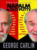 Napalm & Silly Putty ebook