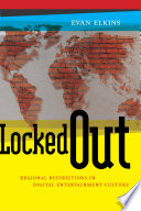 Read Online Locked Out For Free