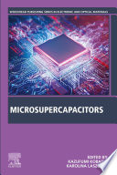 Microsupercapacitors