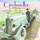 Pdf Cinderella