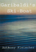 Garibaldi s Ski Boat