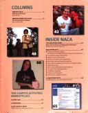 Campus Activities Programming Book