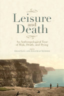 Leisure and Death