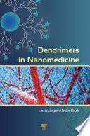 Dendrimers in Nanomedicine