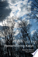 Read Online Remembering Katyn For Free