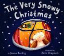 The Very Snowy Christmas