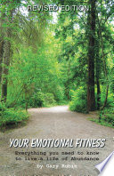Your Emotional Fitness