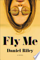 Fly Me Book