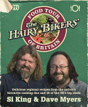 The Hairy Bikers' Food Tour of Britain