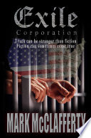 Exile Corporation