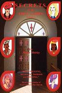 S.E.C.R.E.T.S. of the First Ladies [Pdf/ePub] eBook