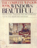 The Complete Window Book