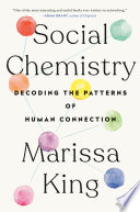 Social Chemistry Book PDF