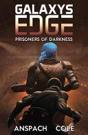 Prisoners of Darkness Book PDF