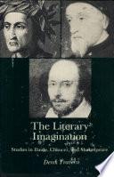 The Literary Imagination