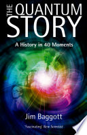 The Quantum Story Pdf/ePub eBook