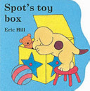 Spot s Toy Box Book PDF