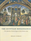 The Egyptian Revival Ancient Egypt As The Inspiration For Design Motifs In The West [Pdf/ePub] eBook