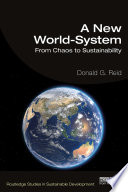 A New World System