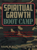 Pdf Spiritual Growth Boot Camp