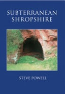 Subterranean Shropshire