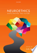 Neuroethics Book PDF