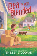 Bea Is for Blended [Pdf/ePub] eBook