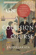 On a Collision Course [Pdf/ePub] eBook