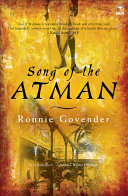 Song of the Atman