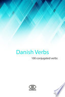 Read Online Danish verbs For Free